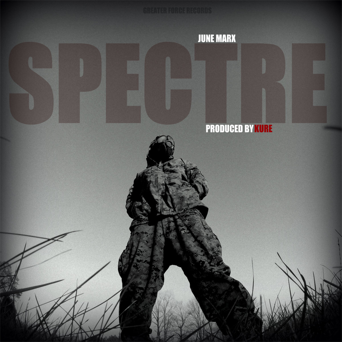 June_marx_-_spectre