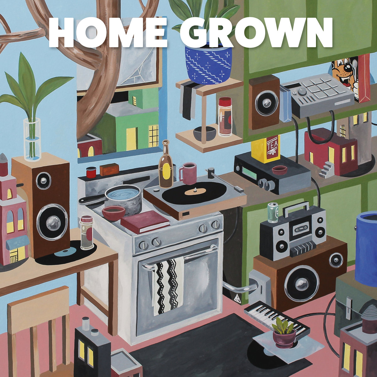 Inner_ocean_records_presenta__home_grown_