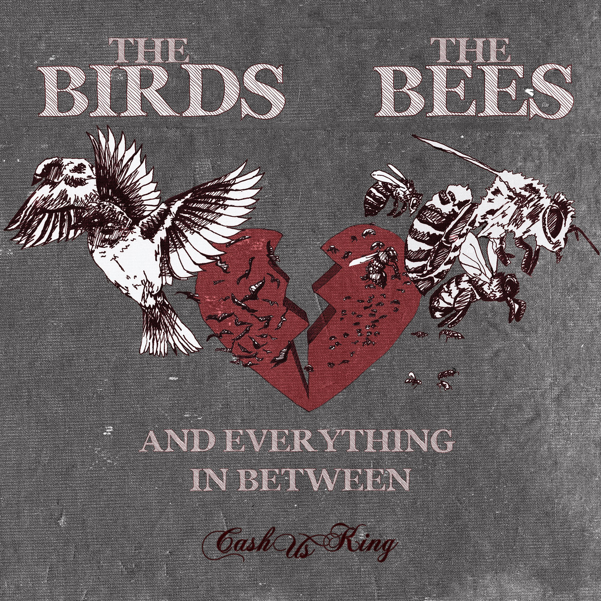 Cashus_king_presentan__the_birds__the_bees__and_everything_in_between__