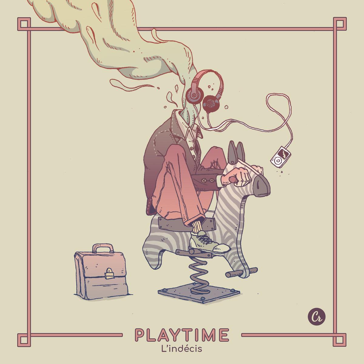 L_ind_cis_presenta__playtime_