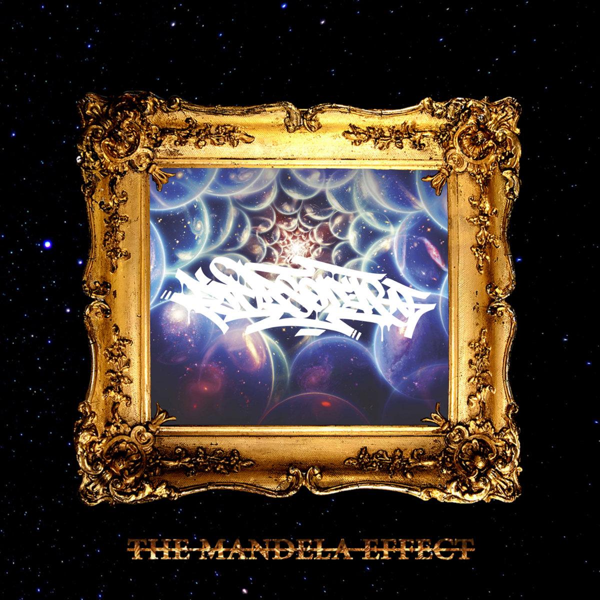 Dj_obsolete_presenta__the_mandela_effect_
