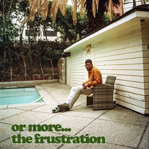 Mick_jenkins_presenta__or_more__the_frustration_