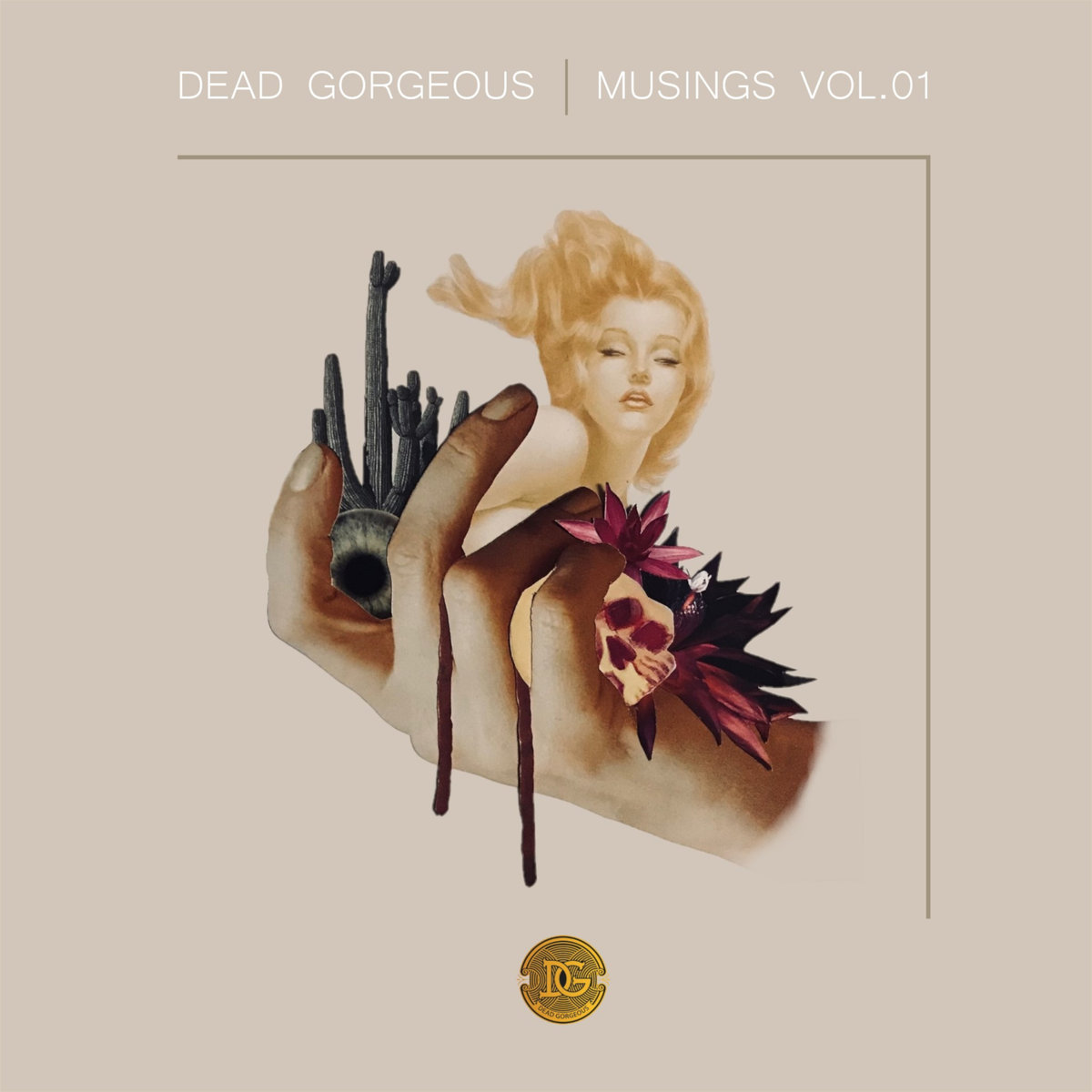 Dead_gorgeous_records_presenta__musings_vol._01_