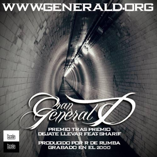 General_d___r_de_rumba_-_premio_tras_premio__2000_