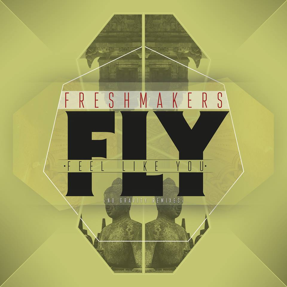 Freshmakers_-_fly_like_you