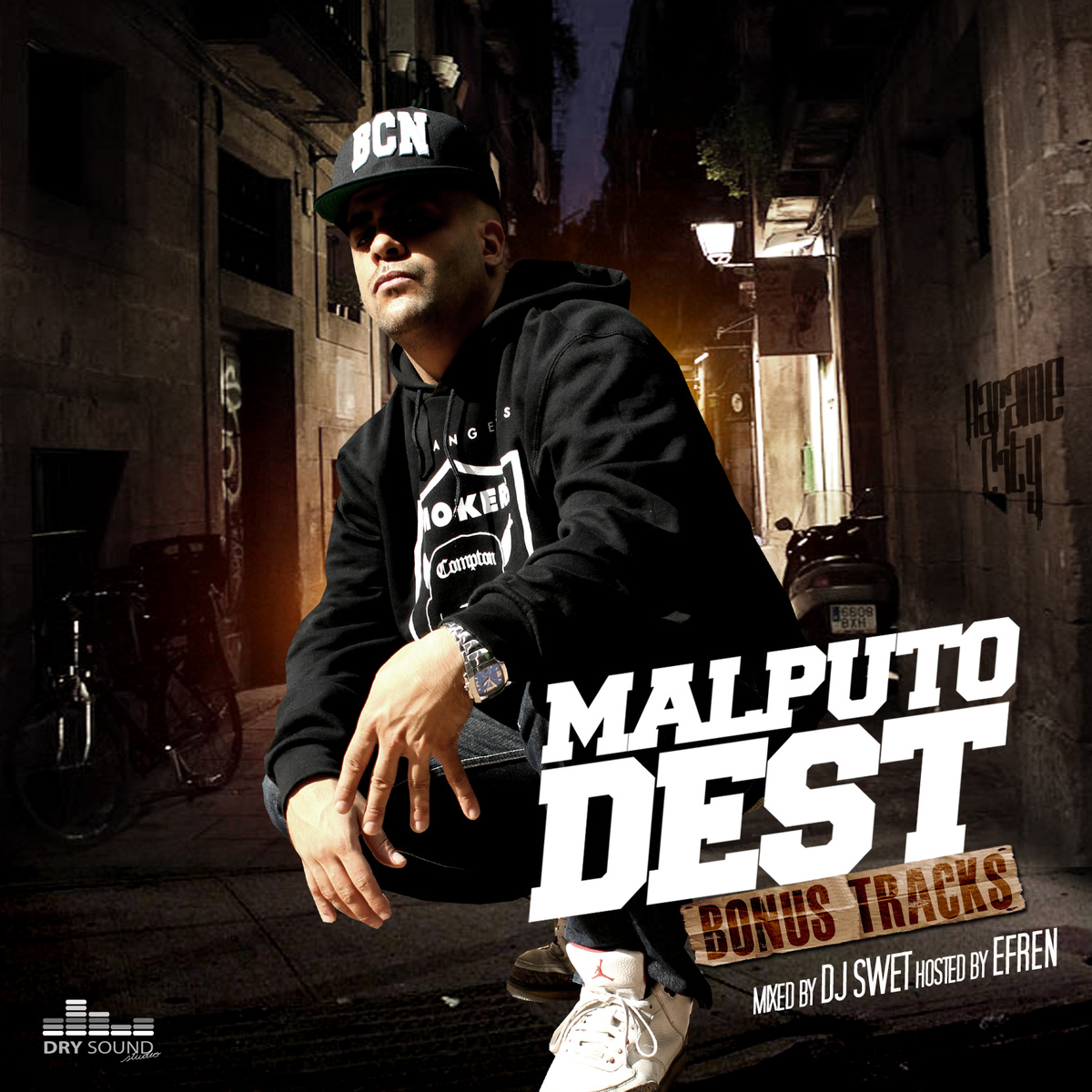 Malputo_dest_-_bonus_tracks_mixtape