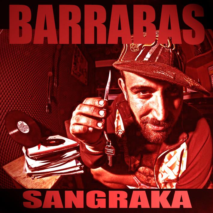 Barrab_s_-_sangraka