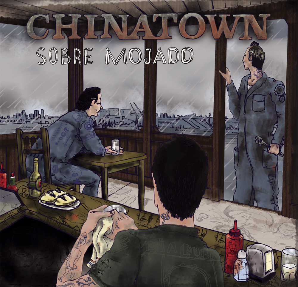 Chinatown_-_sobre_mojado