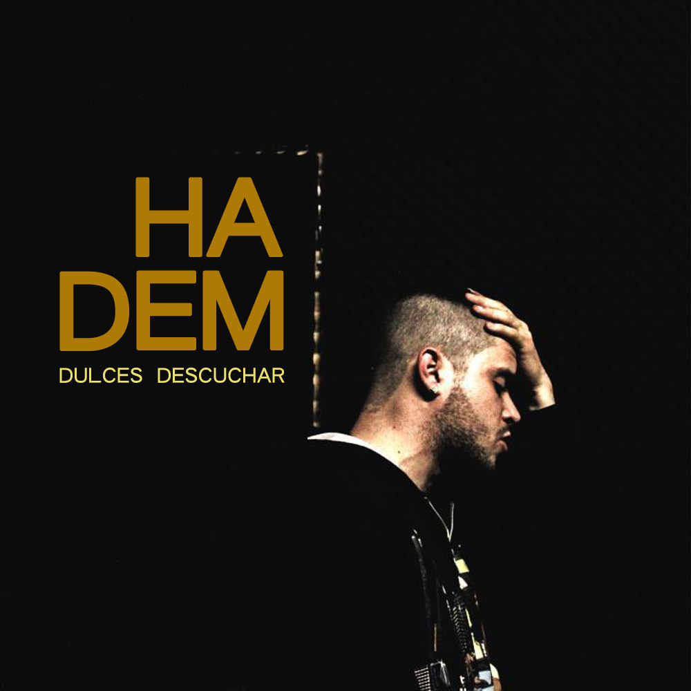 Portada_hadem_-_dulces_descuchar_tape_1