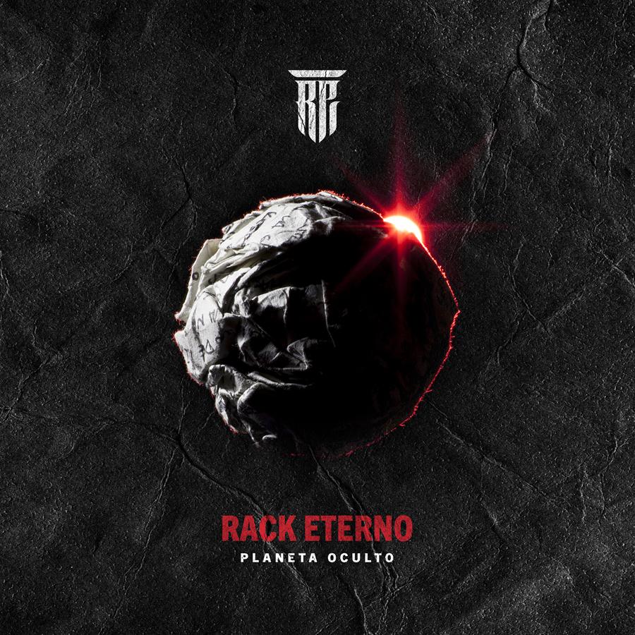 Portada1_rack_eterno_-_planeta_oscuro