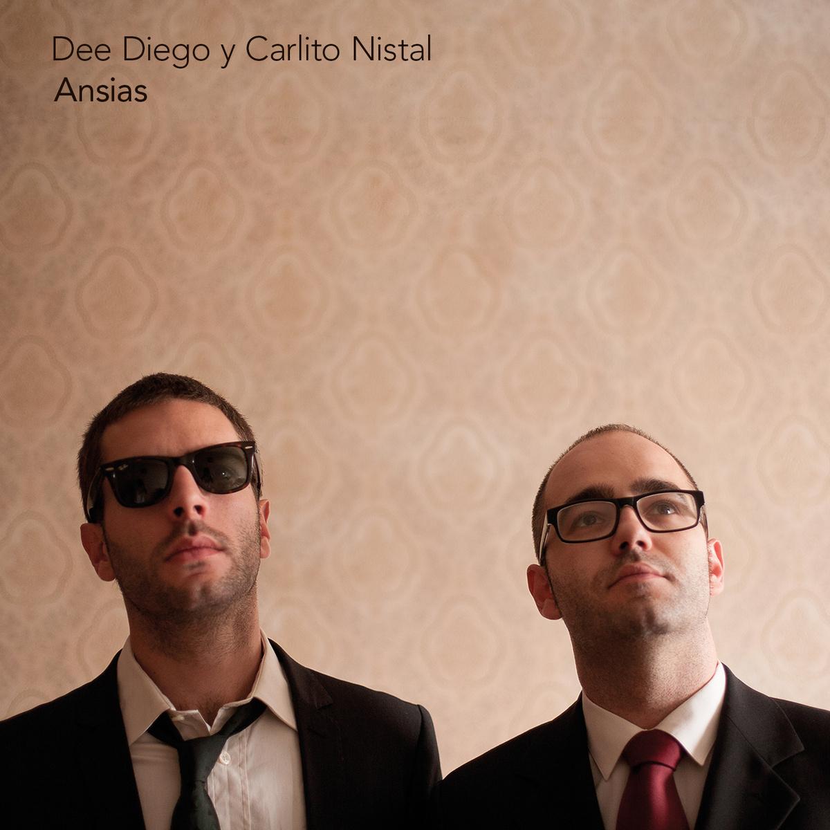 Dee_diego_carlito_nistal