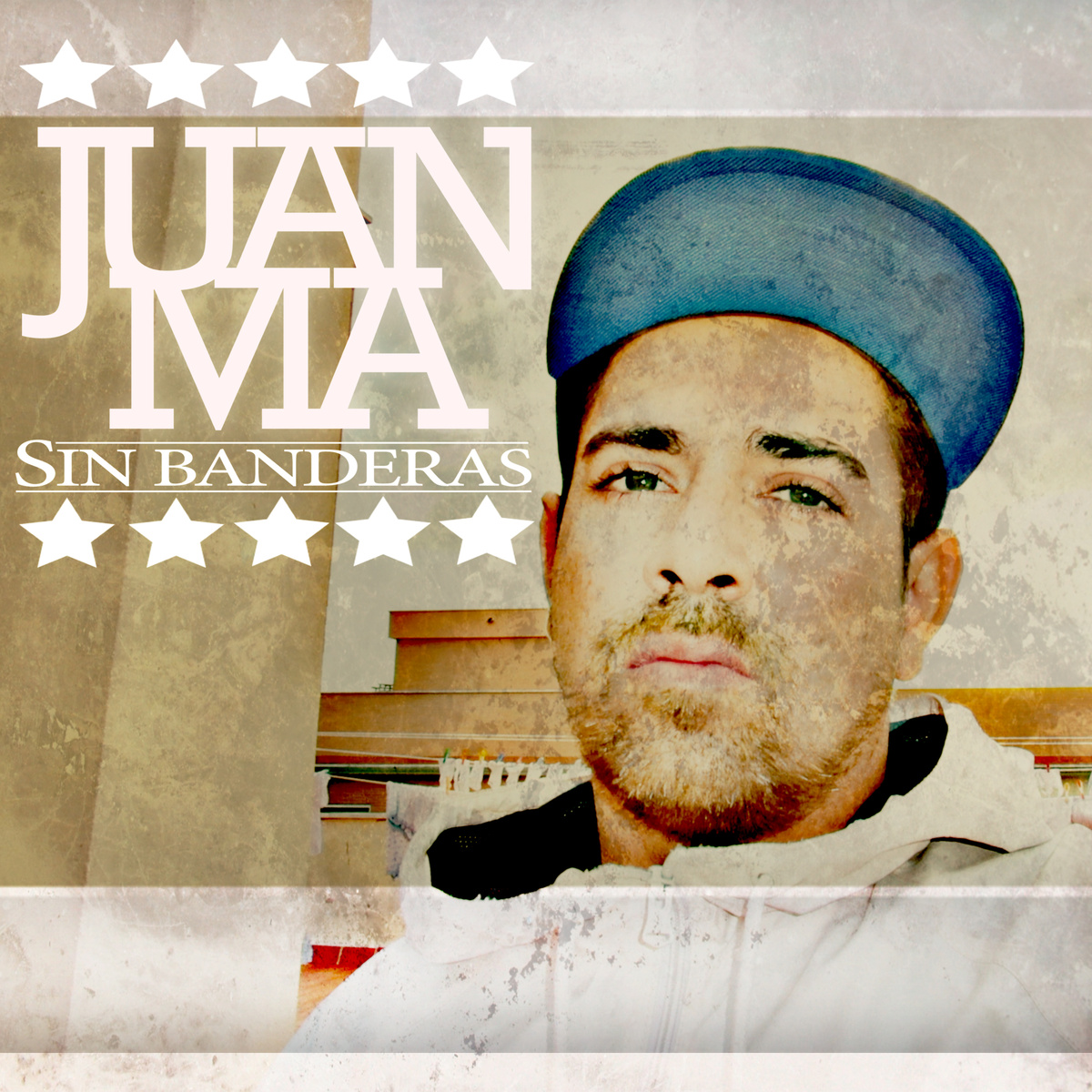 Juanma_-_sin_banderas