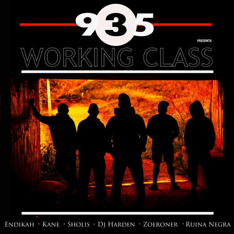 935_-_working_class