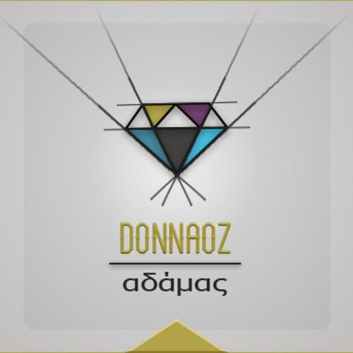 Donnaoz_-_adamas