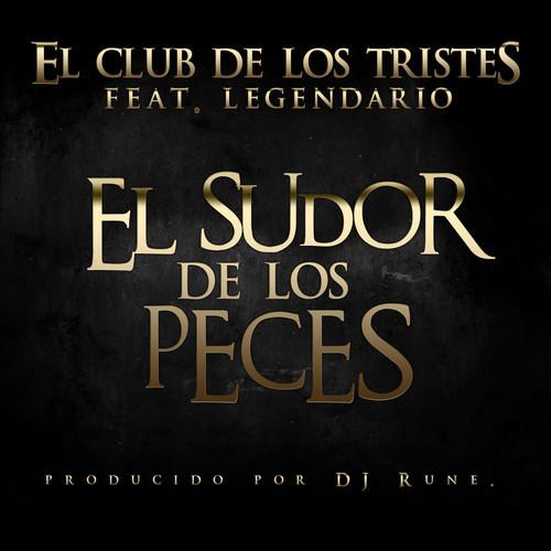 El_club_de_los_tristes