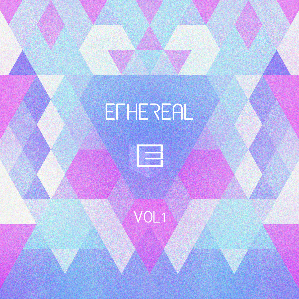 Ethereal_lab_-_ethereal_vol._1