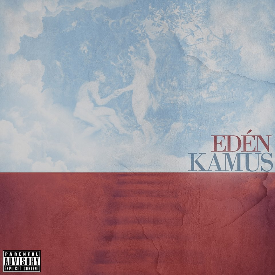 Kamus_-_ed_n