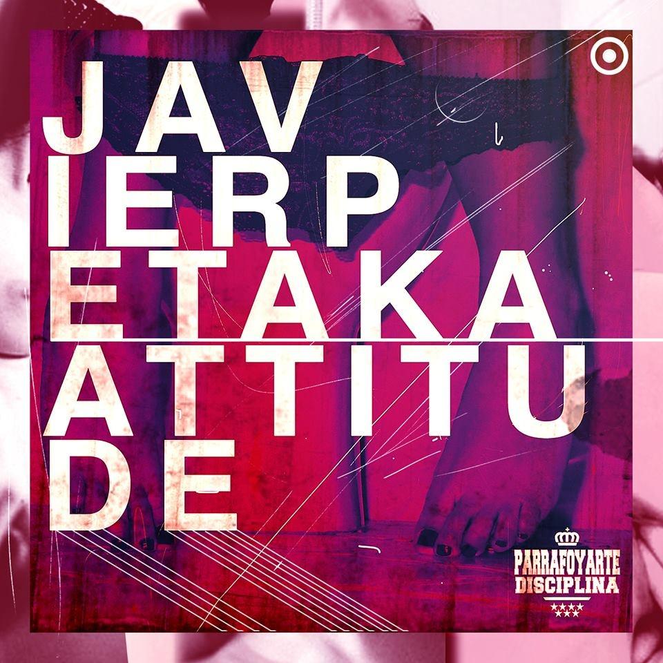 Javierpetaka_-_attitude