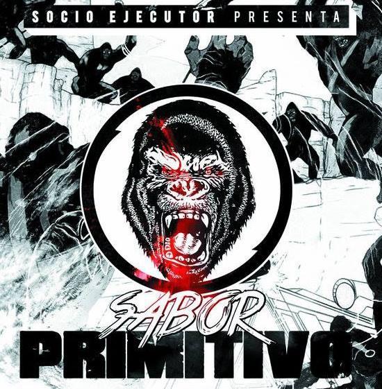 Socio_ejecutor_-_sabor_primitivo