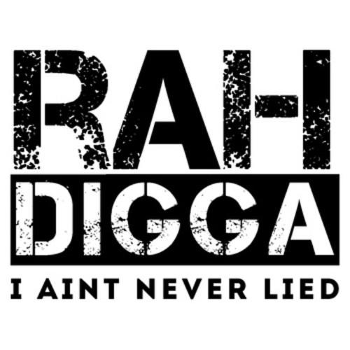 Rah_digga_-_i_never_lied