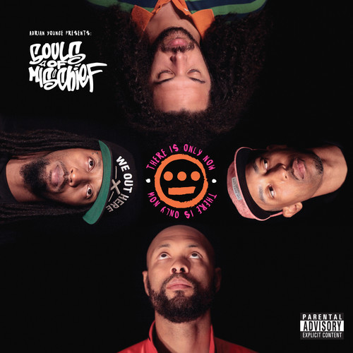 Souls_of_mischief_x_adrian_younge_-_there_is_only_now