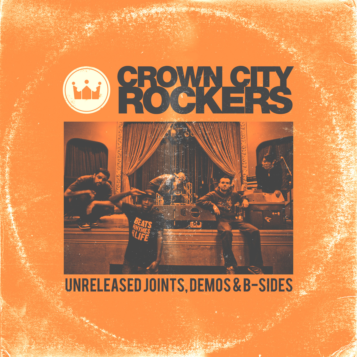 Crown_city_rockers_-_unreleased_joints__demos___b_-_sides