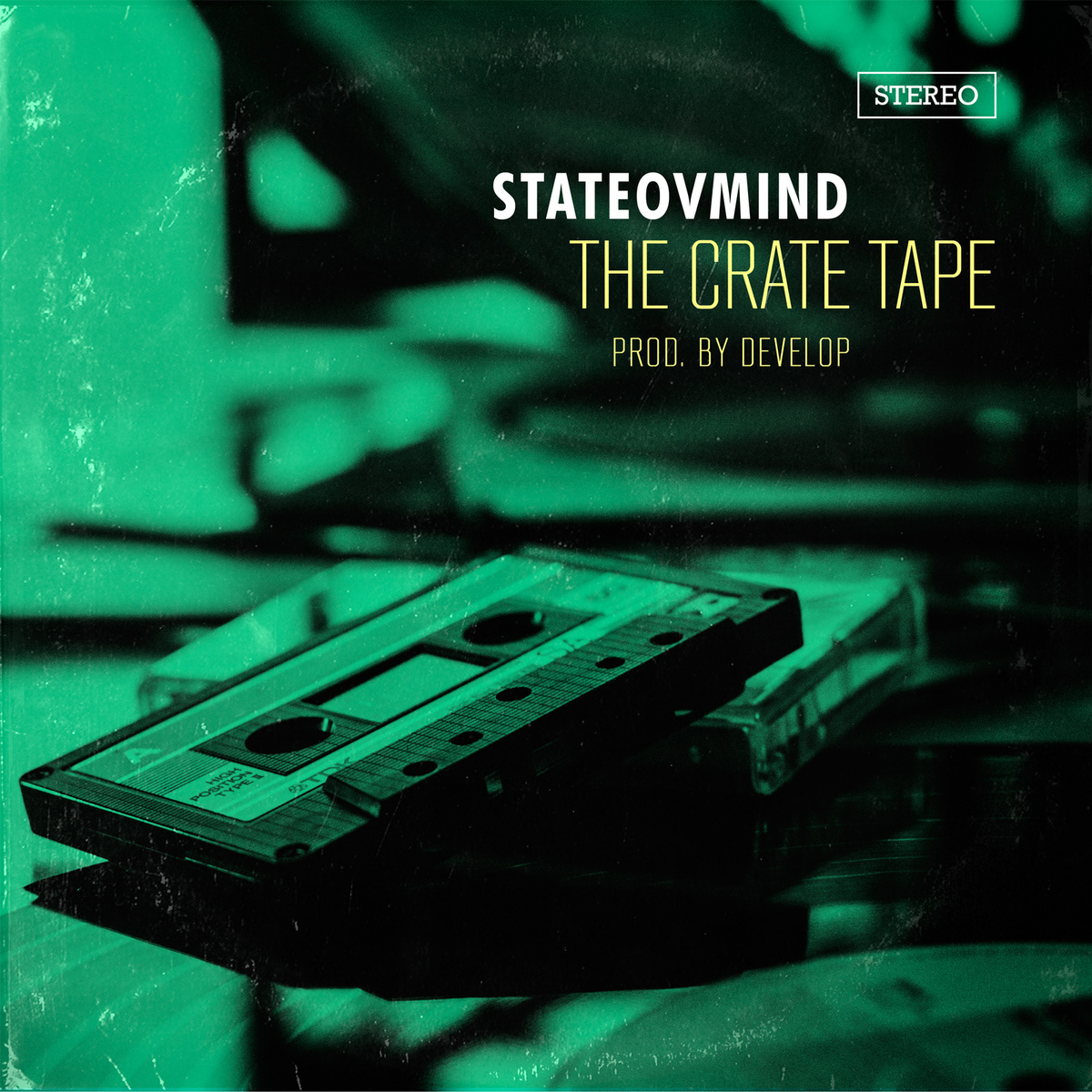 Stateovmind_-_the_crate_tape_ep
