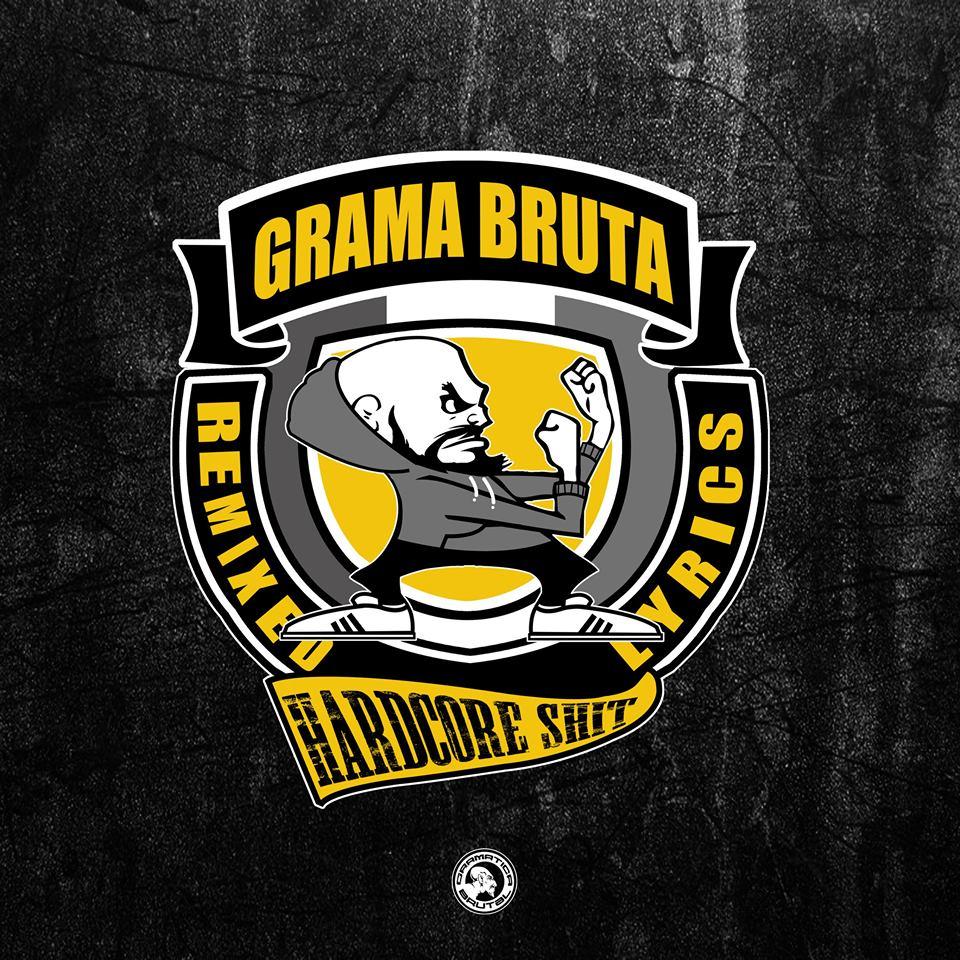 Grama_bruta