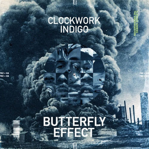 Clockwork_indigo_-_butterfly_effect