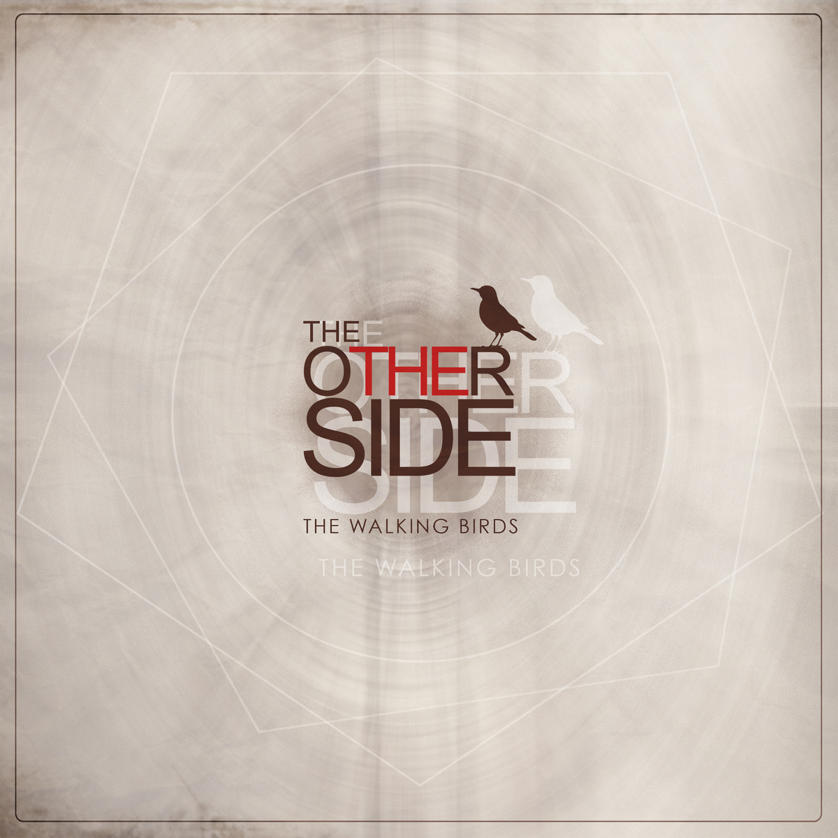 The_otherside_-_the_walking_birds