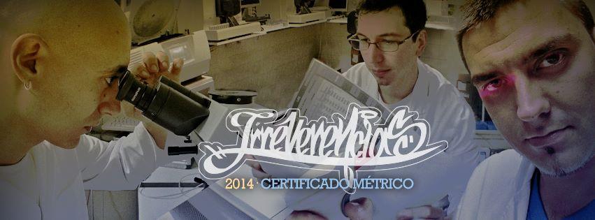 Irreverencias_-_certificado_m_trico