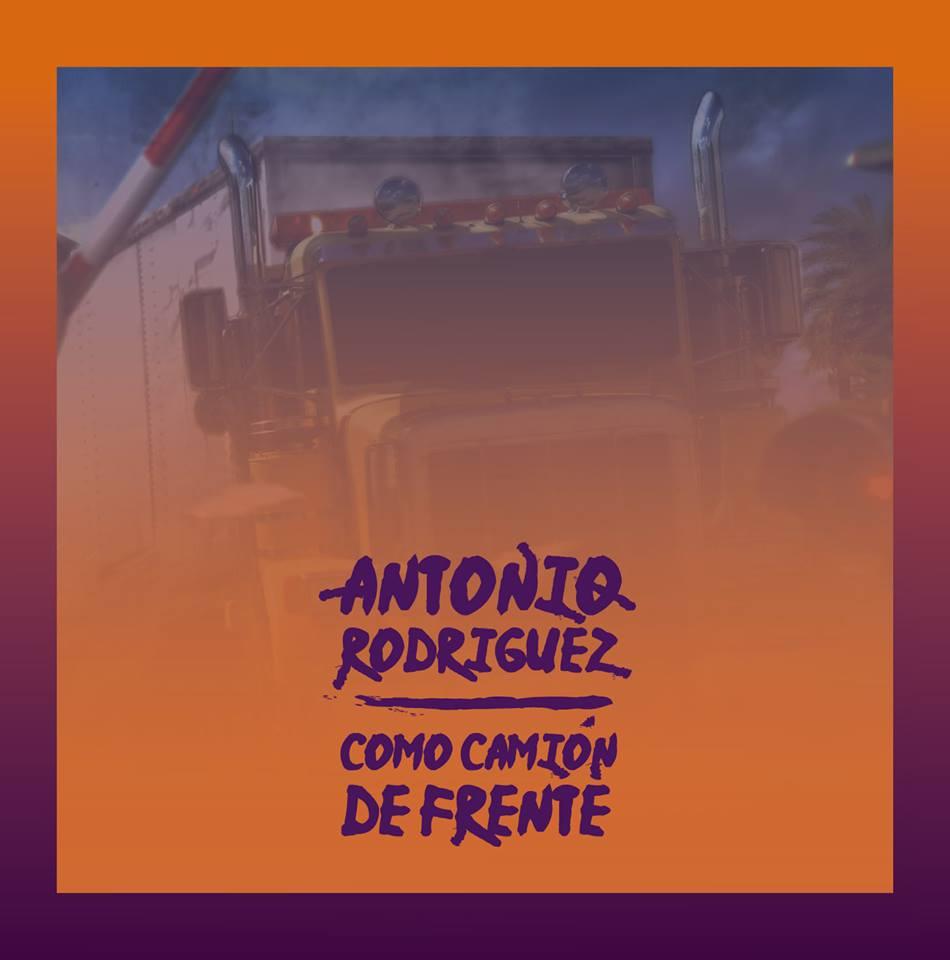Antonio_rodr_guez_-_como_cami_n_de_frente