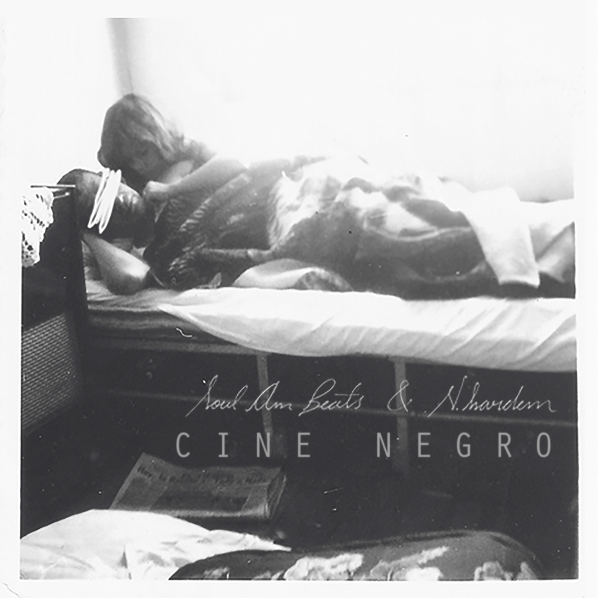 Soul_am_beats___n.hardem_-_cine_negro