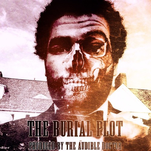 The_audible_doctor___the_burial_plot