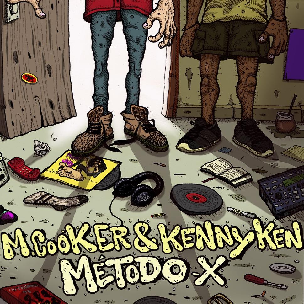 M._cooker___kenny_ken___m_todo_x
