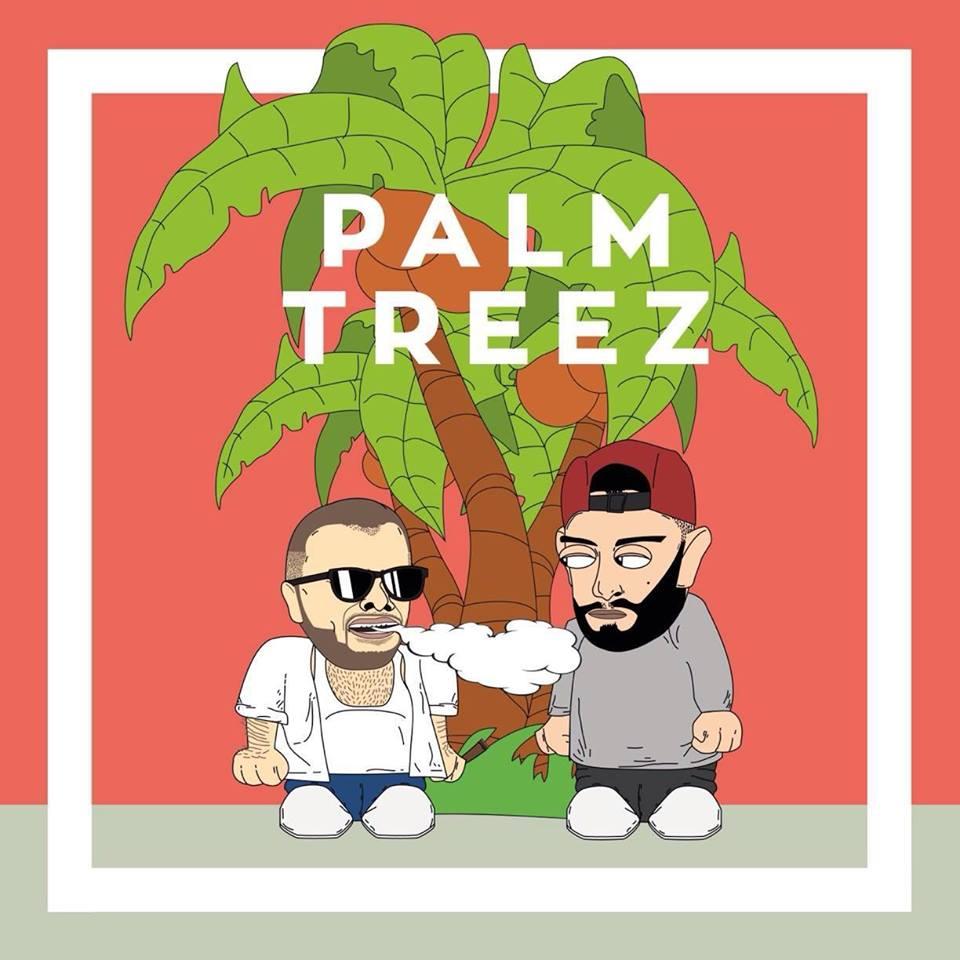 A._cheeze___eseneka_-_palm_treez