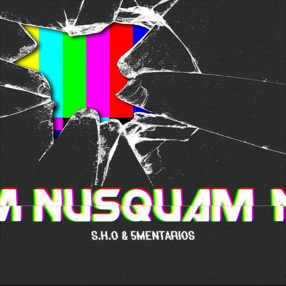 S.h.o___5mentarios_-_nusquam