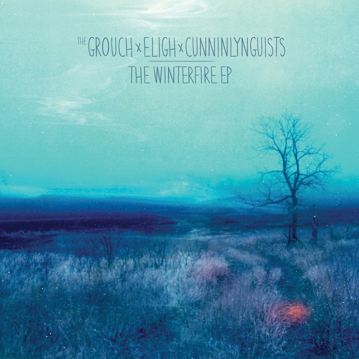 Cunninlynguists__the_grouch___eligh_-_the_winterfire_ep