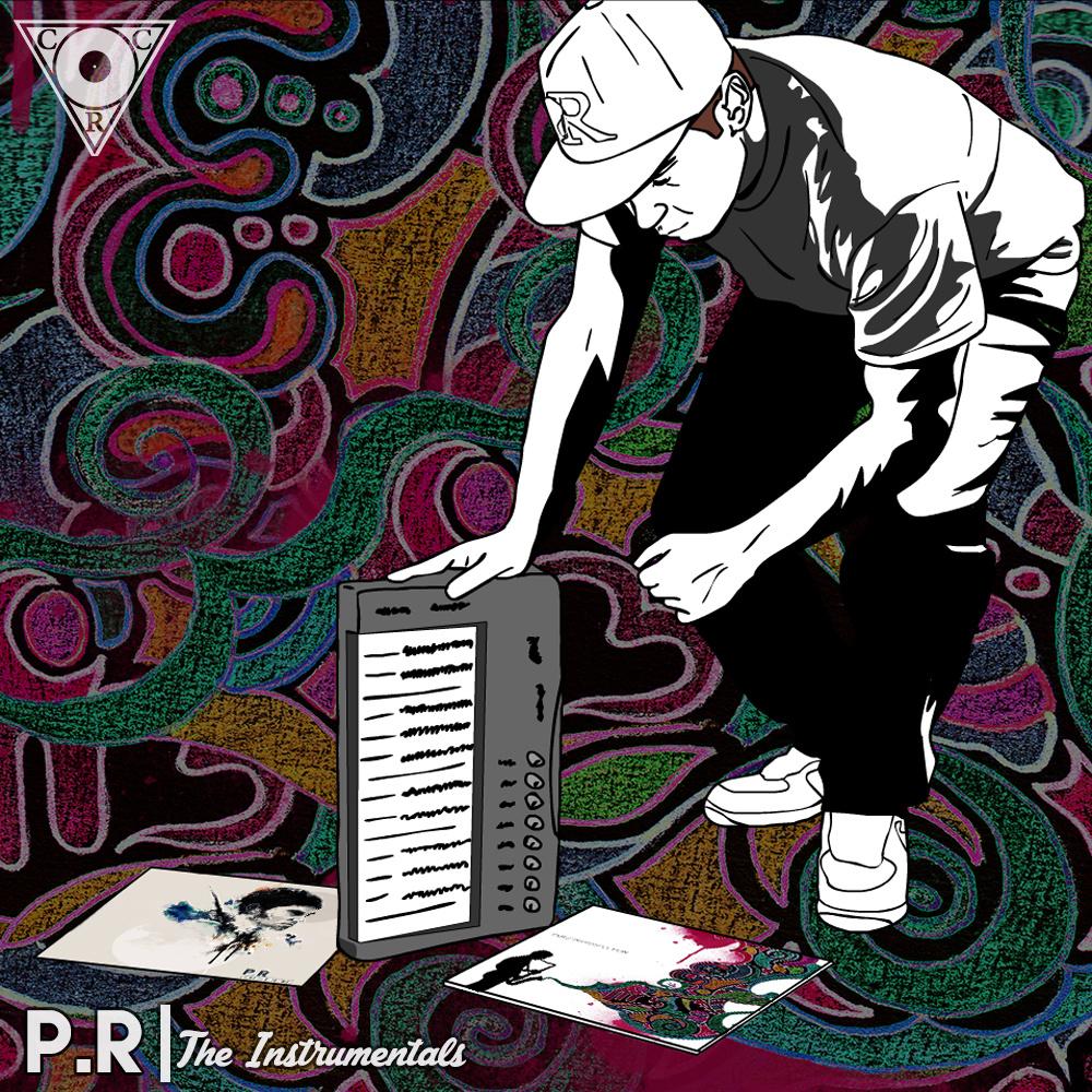 P.r_-_the_instrumentals