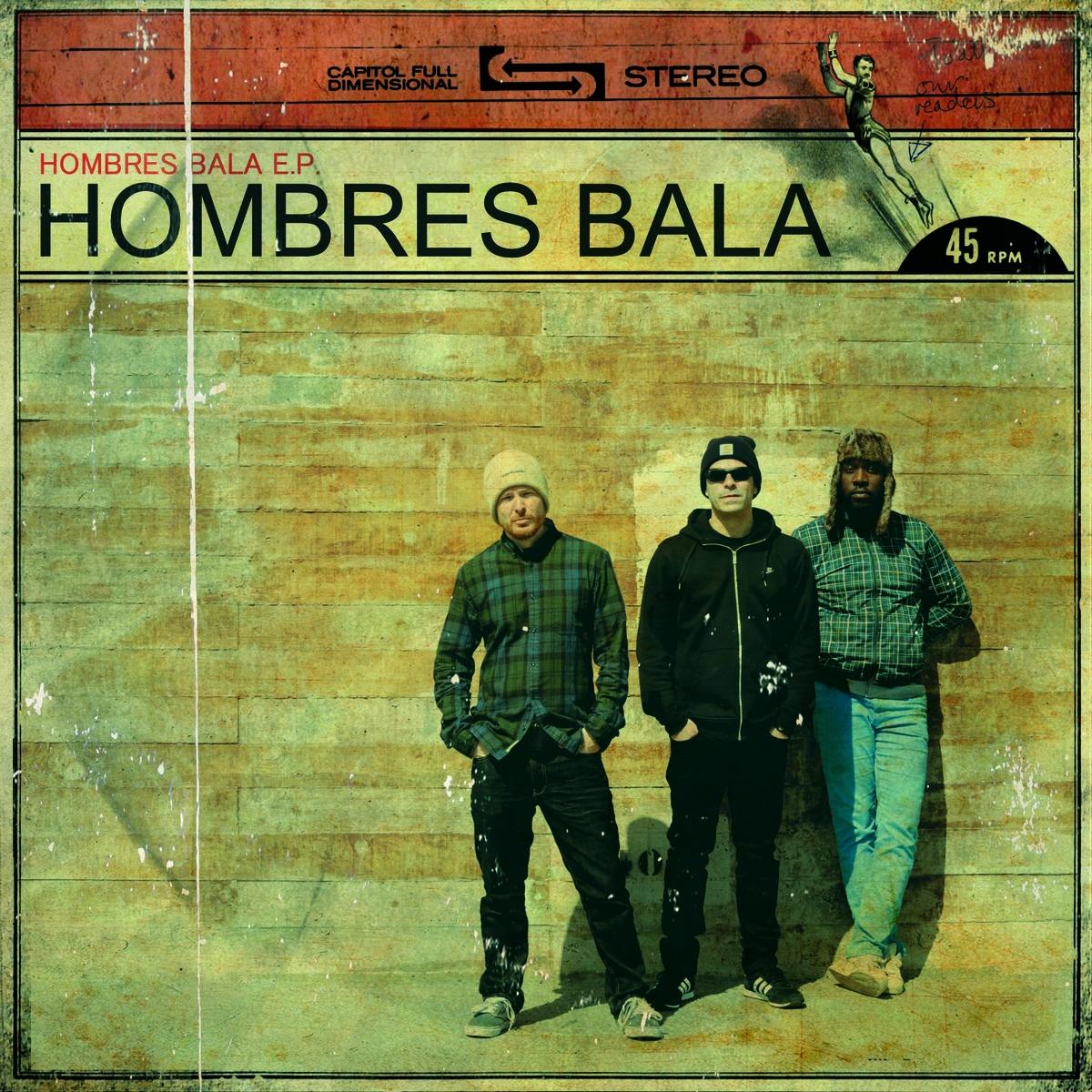 Hombres_bala_-_hombres_bala_ep