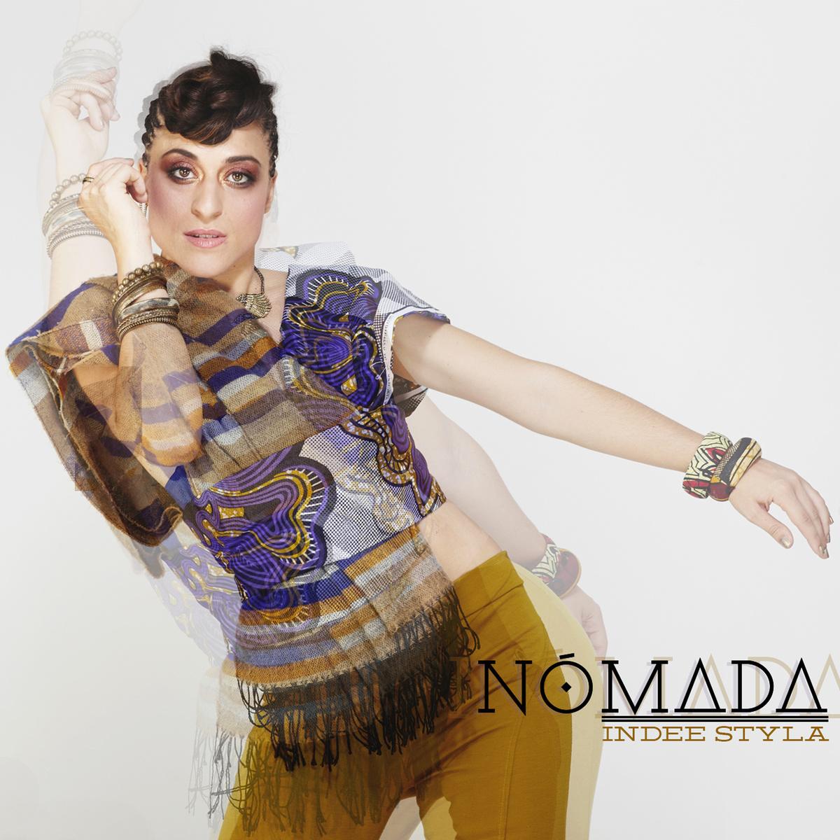 Indee_style_-_n_mada