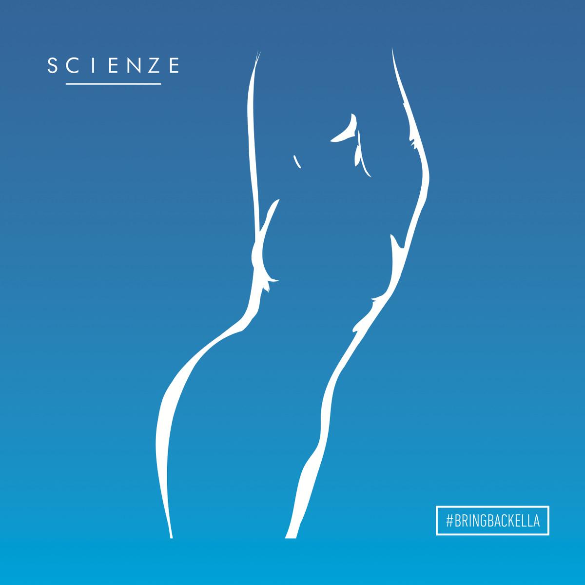Scienze_-__bringbackella_ep