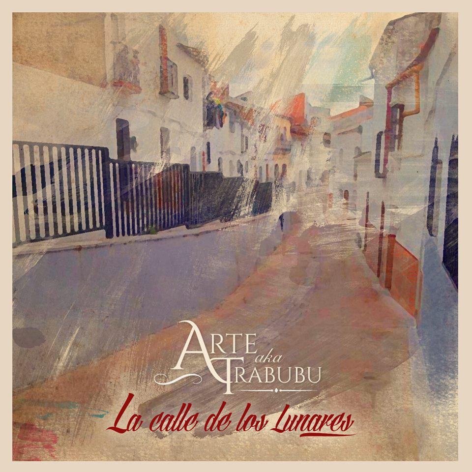 Arte_a.k.a_trabubu_-_la_calle_de_los_lunares