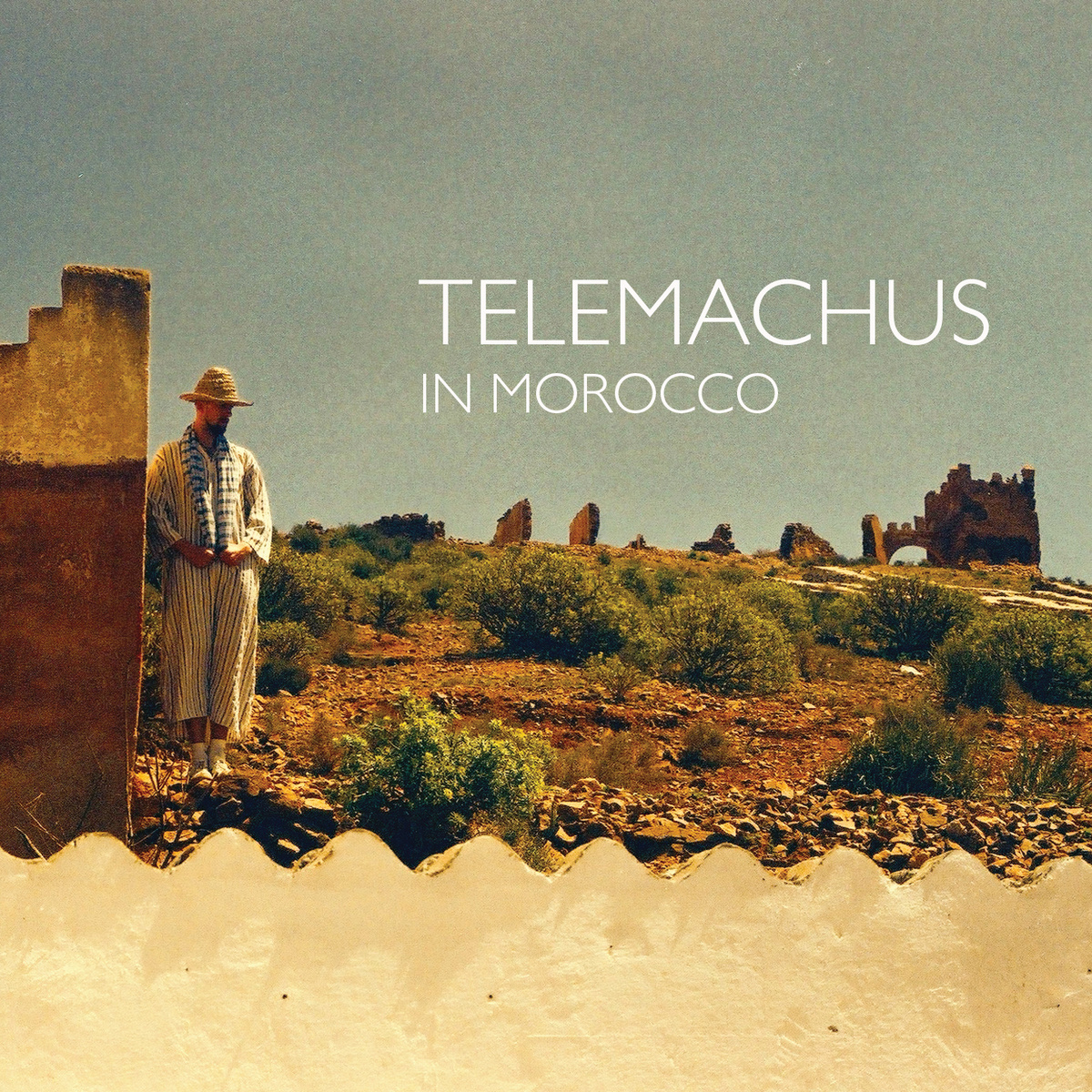 Telemachus_-_in_morocco