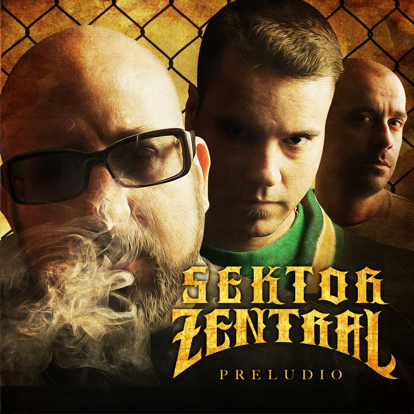 Sektor_zentral_-_preludio