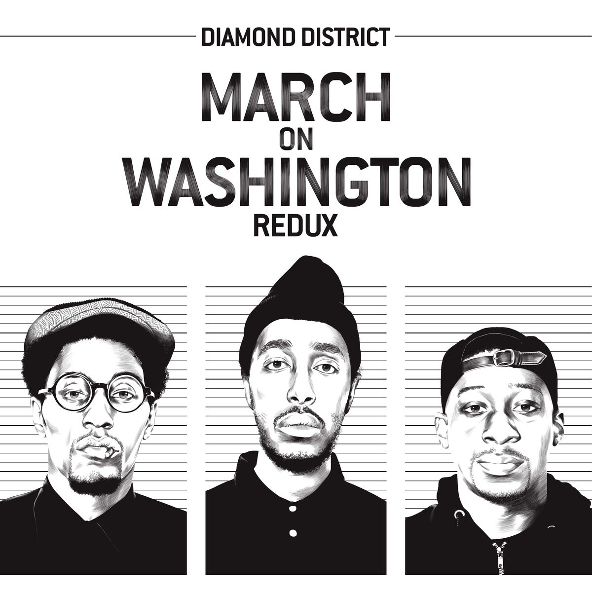 Diamond_district_-_march_on_washington_redux