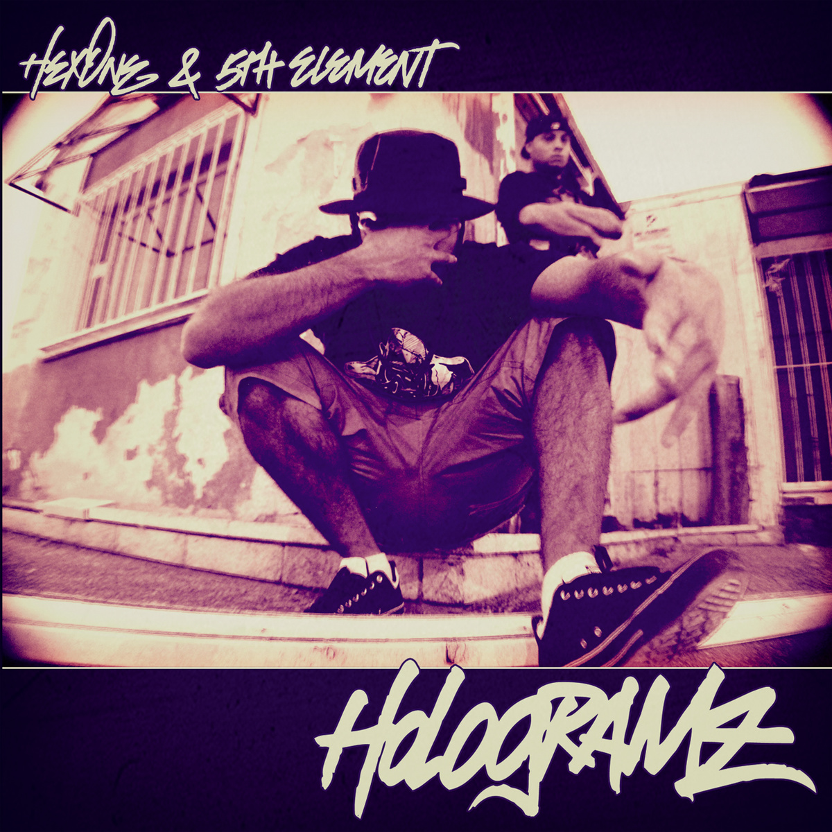 Hex_one___5th_element_-_hologramz