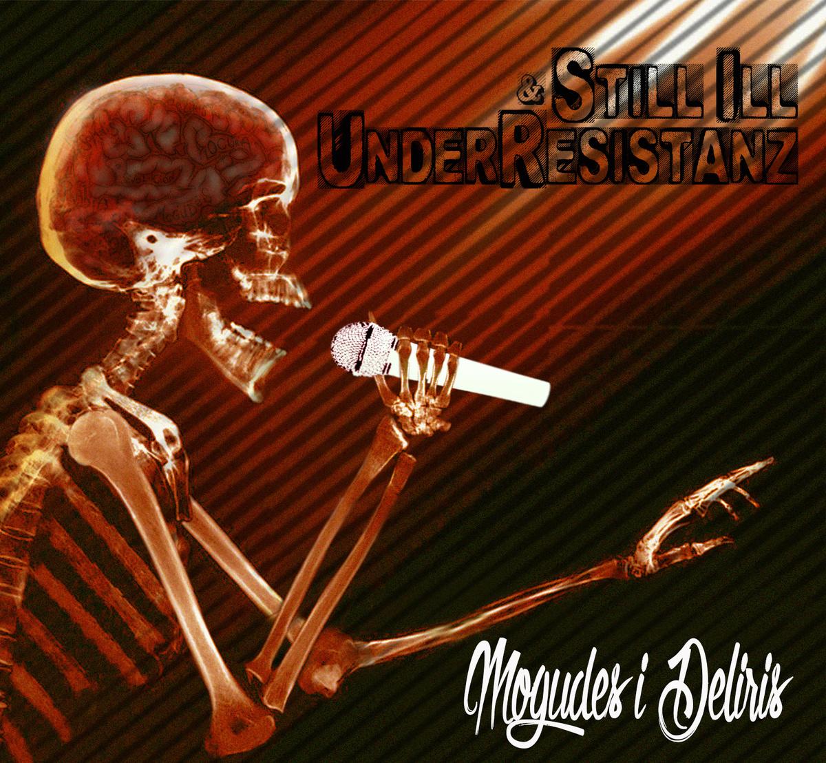 Still_ill___underresistanz_-_mogudes_i_deliris