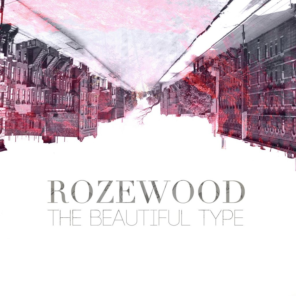 Rozewood_-_the_beautiful_type