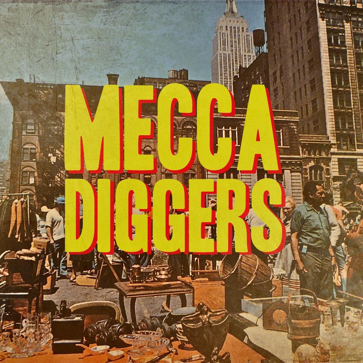 Rough_records_presenta_mecca_diggers